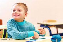 Photo of اوتیسم چیست؟ درمان و نشانه ها
