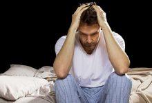 Photo of نوروفیدبک راهکاری برای درمان اختلال خواب