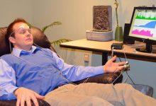 Photo of درمان اختلالات خواب