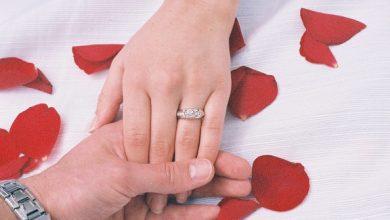 Photo of مشاور پیش از ازدواج