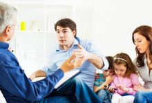 Photo of روانشناس کودک و نوجوان